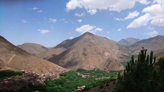 view-of-imlil-valley